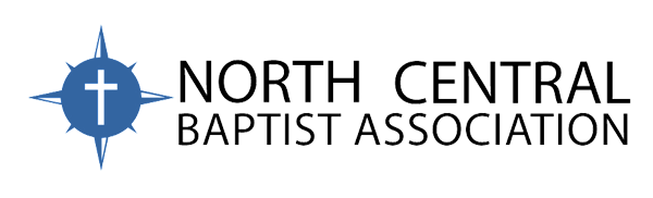 North Central Baptist Association